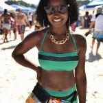 29-A Wade 2014 BeachFest Bermuda cup match (11)