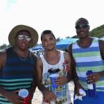 30-A Wade 2014 BeachFest Bermuda (23)