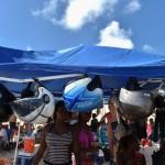 31-A Wade 2014 BeachFest Bermuda (24)