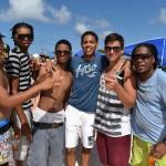 32-A Wade 2014 BeachFest Bermuda (25)