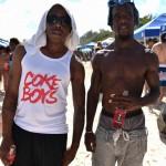 32-A Wade 2014 BeachFest Bermuda cup match (14)