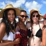33-A Wade 2014 BeachFest Bermuda (26)