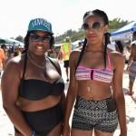 33-A Wade 2014 BeachFest Bermuda cup match (15)