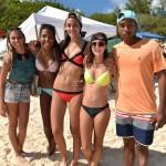 34-A Wade 2014 BeachFest Bermuda cup match (16)