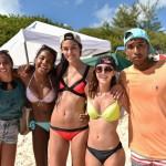 36-A Wade 2014 BeachFest Bermuda (29)