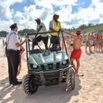 38-A Wade 2014 BeachFest Bermuda cup match (20)