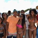39-A Wade 2014 BeachFest Bermuda (32)