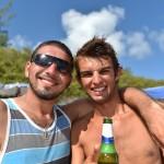 40-A Wade 2014 BeachFest Bermuda (33)