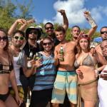 41-A Wade 2014 BeachFest Bermuda (34)