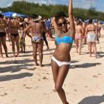 42-A Wade 2014 BeachFest Bermuda cup match (22)