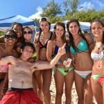 44-A Wade 2014 BeachFest Bermuda (37)