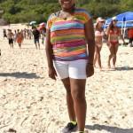 45-A Wade 2014 BeachFest Bermuda cup match (25)
