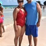 46-A Wade 2014 BeachFest Bermuda cup match (26)