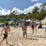 47-A Wade 2014 BeachFest Bermuda (40)