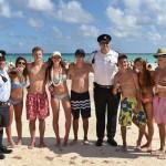 49-A Wade 2014 BeachFest Bermuda (43)