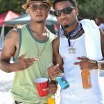 49-A Wade 2014 BeachFest Bermuda cup match (30)
