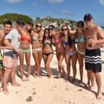 50-A Wade 2014 BeachFest Bermuda (44)