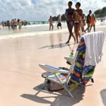 52-A Wade 2014 BeachFest Bermuda (46)