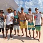 53-A Wade 2014 BeachFest Bermuda (47)