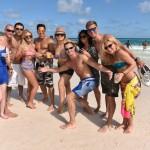 57-A Wade 2014 BeachFest Bermuda (51)