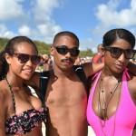 59-A Wade 2014 BeachFest Bermuda (53)