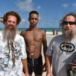 60-A Wade 2014 BeachFest Bermuda (54)