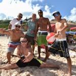 61-A Wade 2014 BeachFest Bermuda (55)