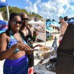 64-A Wade 2014 BeachFest Bermuda (59)
