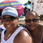 65-A Wade 2014 BeachFest Bermuda (60)