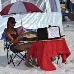 67-A Wade 2014 BeachFest Bermuda (62)