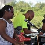 68-A Wade 2014 BeachFest Bermuda (63)