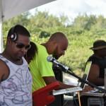 69-A Wade 2014 BeachFest Bermuda (64)