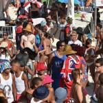 70-A Wade 2014 BeachFest Bermuda (65)