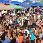 71-A Wade 2014 BeachFest Bermuda (66)