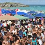 72-A Wade 2014 BeachFest Bermuda (67)