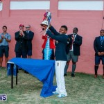 Cup Match  Bermuda, July 31 2014-1