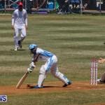 Cup Match Day 1 Bermuda, July 31 2014-10