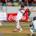 Cup Match Day 1 Bermuda, July 31 2014-101