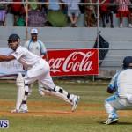Cup Match Day 1 Bermuda, July 31 2014-107