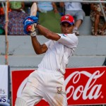 Cup Match Day 1 Bermuda, July 31 2014-109