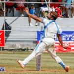 Cup Match Day 1 Bermuda, July 31 2014-112