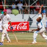 Cup Match Day 1 Bermuda, July 31 2014-113