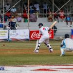 Cup Match Day 1 Bermuda, July 31 2014-118