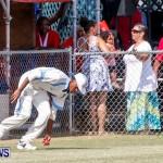 Cup Match Day 1 Bermuda, July 31 2014-120