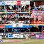 Cup Match Day 1 Bermuda, July 31 2014-123