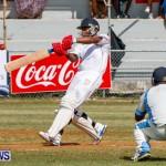 Cup Match Day 1 Bermuda, July 31 2014-127
