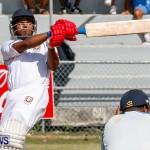 Cup Match Day 1 Bermuda, July 31 2014-128