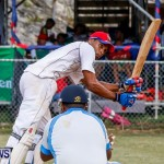 Cup Match Day 1 Bermuda, July 31 2014-130