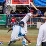 Cup Match Day 1 Bermuda, July 31 2014-131