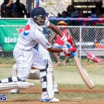 Cup Match Day 1 Bermuda, July 31 2014-133